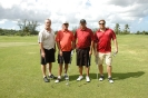 2008 Golf Tournament_11