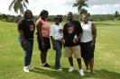 2008 Golf Tournament_12