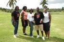 2008 Golf Tournament_13
