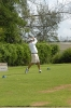 2008 Golf Tournament_15