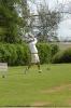 2008 Golf Tournament_15