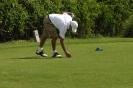 2008 Golf Tournament_16