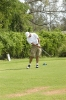2008 Golf Tournament_18