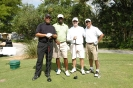 2008 Golf Tournament_19
