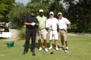 2008 Golf Tournament_20