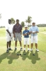 2008 Golf Tournament_21
