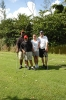 2008 Golf Tournament_24