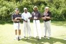 2008 Golf Tournament_27
