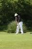 2008 Golf Tournament_28