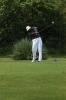 2008 Golf Tournament_29