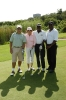 2008 Golf Tournament_34