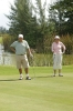 2008 Golf Tournament_35