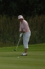 2008 Golf Tournament_37