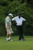 2008 Golf Tournament_40