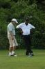 2008 Golf Tournament_40