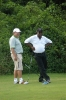 2008 Golf Tournament_41