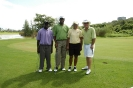 2008 Golf Tournament_42