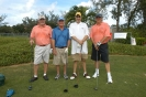 2008 Golf Tournament_47