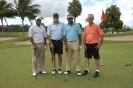 2008 Golf Tournament_50