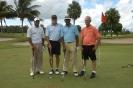 2008 Golf Tournament_51