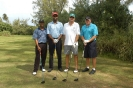 2008 Golf Tournament_53