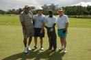 2008 Golf Tournament_57