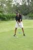 2008 Golf Tournament_61