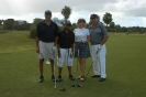 2008 Golf Tournament_62