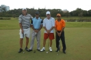 2008 Golf Tournament_65