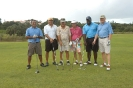 2008 Golf Tournament_68