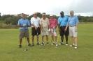 2008 Golf Tournament_68