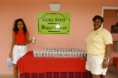 2008 Golf Tournament_70