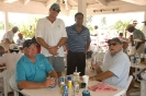 2008 Golf Tournament_74