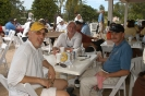 2008 Golf Tournament_85