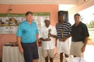 2008 Golf Tournament_88