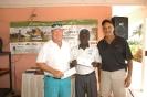 2008 Golf Tournament_92