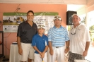 2008 Golf Tournament_93