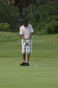 BHA Golf 2010_104