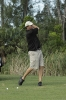 BHA Golf 2010_106
