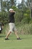BHA Golf 2010_110