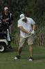 BHA Golf 2010_113