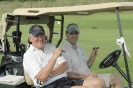 BHA Golf 2010_118