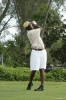 BHA Golf 2010_11
