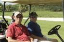 BHA Golf 2010_120