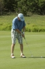 BHA Golf 2010_126