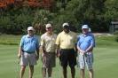 BHA Golf 2010_133