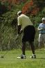 BHA Golf 2010_136