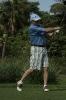 BHA Golf 2010_140
