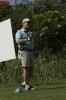 BHA Golf 2010_148