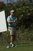 BHA Golf 2010_149